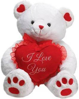 grabadeal-18-sitting-i-love-you-heart-teddy-bear-original-imae2mkpdsdhsbxw
