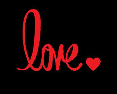 Loveandheart