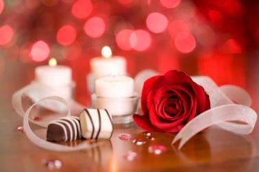 valentine-day-romantic