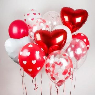 valentines-balloons-dublin-650x650